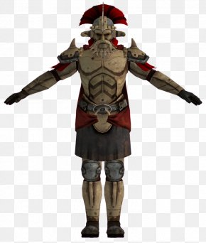 Armour - Fallout: New Vegas Fallout 4 The Elder Scrolls V: Skyrim PlayStation 3 Armour PNG