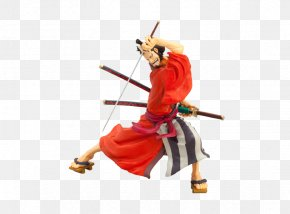 One Piece - Figurine One Piece Action & Toy Figures Sculpture Pre-order PNG