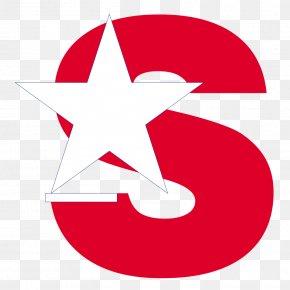 Star Tv Television Channel Logo Star Plus Png 608x697px Star Tv Art Paper Logo Logo Tv Magenta Download Free