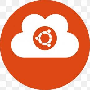 Cloud Computing - Ubuntu Professional Certification Logo Cloud Computing Clip Art PNG