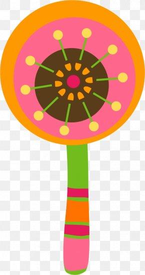 Orange Flower - Car Spark Plug NGK Ignition System Ford Motor Company PNG