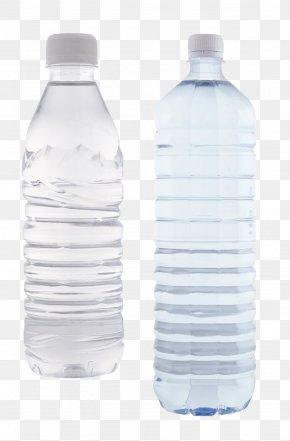 Water Bottle Image - Water Bottle Plastic Bottle Bottled Water PNG