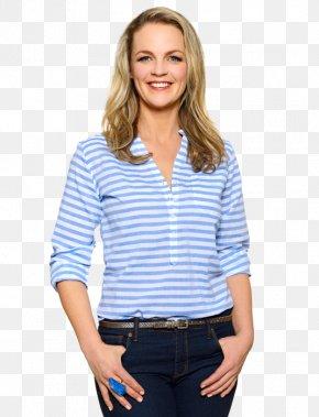 T-shirt - Blouse T-shirt Dress Shirt Collar Shoulder PNG