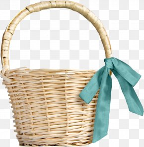 Sea Breeze Fresh Basket Material Free To Pull - Picnic Basket PNG