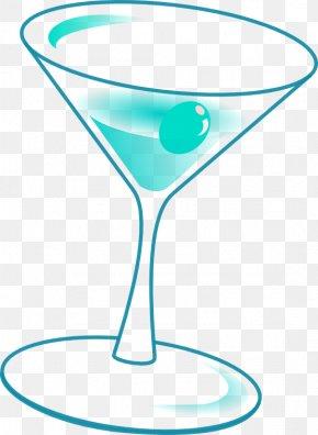 Alcoholic Drinks Cliparts - Washington, D.C. Pixabay Illustration PNG