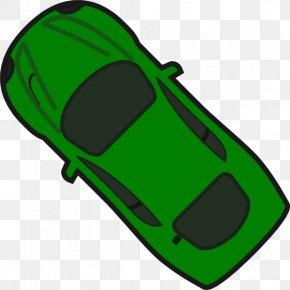 Travel Clipart - Automotive Design Car Technology PNG