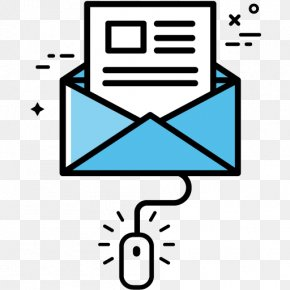Root Cause Analysis Icon - Email Marketing Electronic Mailing List Customer PNG