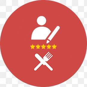 Restaurant Logo - The Colony Grapevine Amazon.com Restaurant Food PNG
