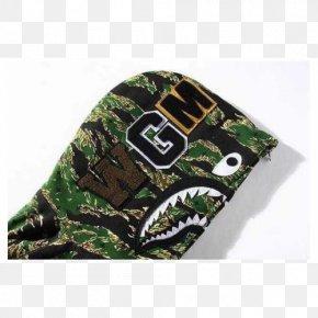Jacket - A Bathing Ape Jacket T-shirt Adidas Nmd R1 Bape Bathing Ape Green Camo Camouflage Ba7326 Us Size 5 Brand PNG