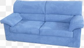 Bed - Sofa Bed Couch Mattress Futon PNG