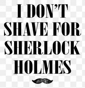 Sherlock Holmes Clip Art - The Adventures Of Sherlock Holmes Pashchima Namaskarasana Dr. Watson Sherlock Holmes Museum PNG
