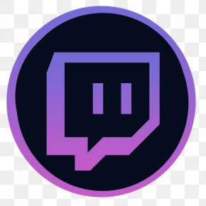 Twitch Streaming Media Fortnite Battle Royale Logo PNG