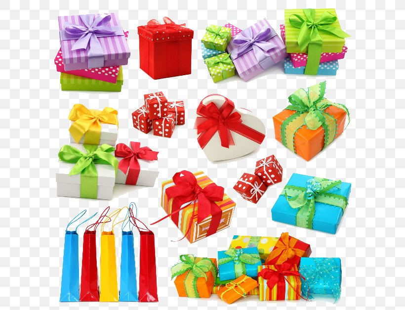 Christmas Gift Box Png.Christmas Gift Stock Photography Box Png 627x627px Gift