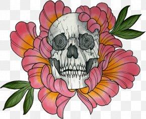 Design - Floral Design Cut Flowers Flowering Plant Pattern PNG