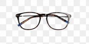 Optic - Goggles Sunglasses Optician Brand PNG