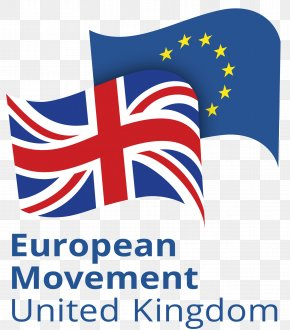 United Kingdom - United Kingdom European Union Membership Referendum, 2016 Member State Of The European Union European Movement UK PNG