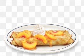 Breakfast - Breakfast Cuisine Of The United States Recipe Dessert Food PNG