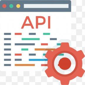 Website Ui Design - Application Programming Interface Web Application Software Development Custom Software PNG