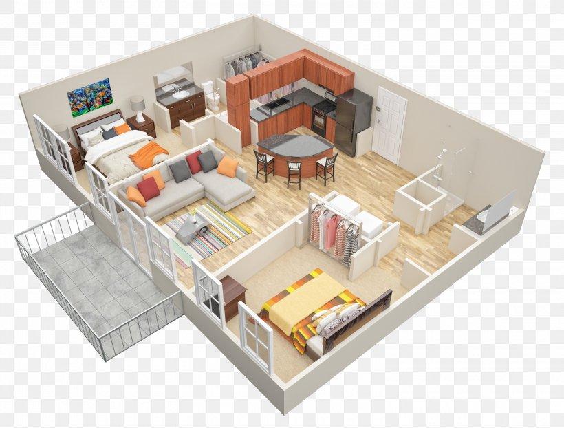 Loft House Plan Apartment Floor Plan Png 3000x2279px Loft Apartment Architectural Plan Bathroom Bedroom Download Free