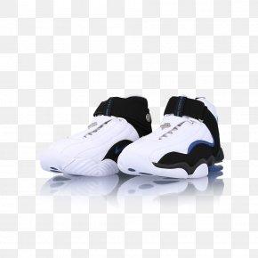 Nike Air - Sneakers Shoe Nike Air Max Sportswear PNG