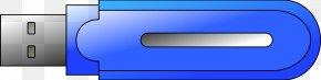 Usb Flash - USB Flash Drives Hard Drives Computer Data Storage Flash Memory PNG