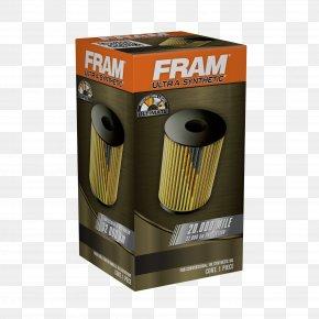 Car - Car Air Filter Honda Civic Hybrid Oil Filter FRAM PNG