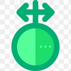 Symbol - Symbol Icon PNG