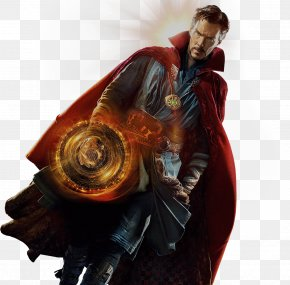 Doctor Strange - Doctor Strange Baron Mordo Film Marvel Studios Marvel Cinematic Universe PNG