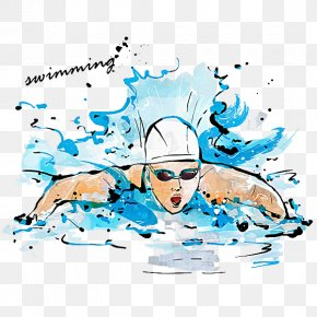Vector Swimming - Lodi PHB Polisportiva Bergamasca ONLUS FIN Mecenate Swimming Pool D. Samuel PNG