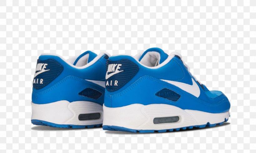 6 Nike Air Max 90 Ultra Shoe