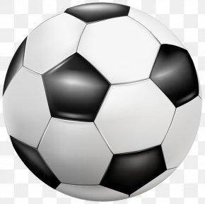 Football - 2018 FIFA World Cup American Football Sport PNG