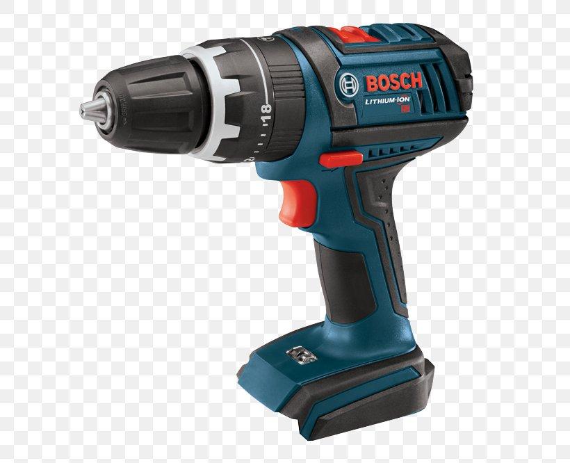Augers Hammer Drill Tool Robert Bosch GmbH Cordless, PNG, 740x666px, Augers, Bosch Power Tools, Cordless, Dewalt, Drill Download Free