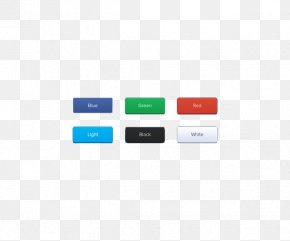 Android Download Button Background - Download Android Button PNG