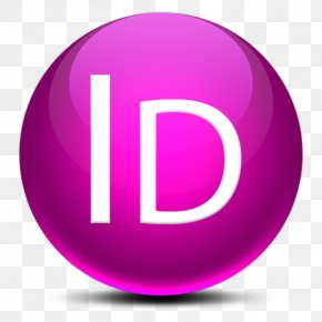 Adobe Indesign Logo - Macintosh Adobe InDesign Adobe Illustrator PNG