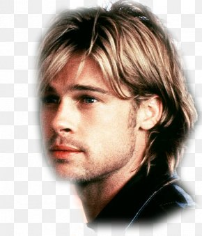 Brad Pitt - Brad Pitt Filmography Hollywood Growing Pains Film Producer PNG