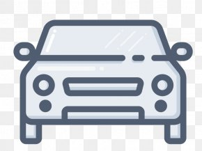 Car - Car Dealership Business Ford Motor Company Used Car PNG