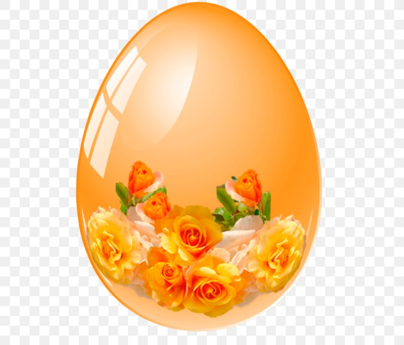 Easter Egg Food Png 537x699px Easter Egg Bead Cut Flowers