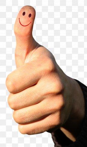 Thumbs Up - Entrepreneurship Business Development Digital Marketing Business Plan PNG
