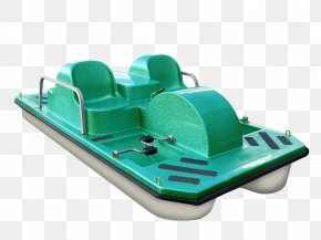 Boat - Pedal Boats Paddle Bicycle Pedals Kayak PNG