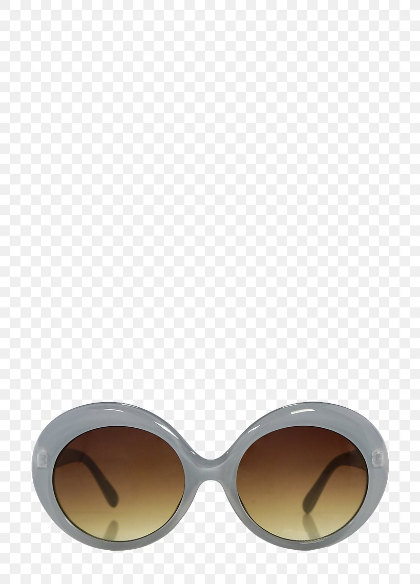 Sunglasses Goggles, PNG, 760x1140px, Sunglasses, Beige, Brown, Eyewear, Glasses Download Free