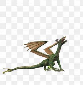 Prepare Fire-breathing Dragon - Dragon Fire Breathing PNG
