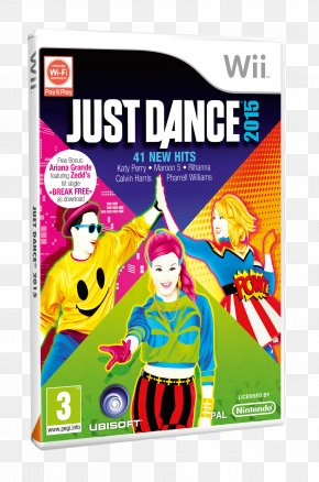 Just Dance 2015 - Just Dance 2015 Xbox 360 Just Dance 2016 Just Dance 4 PNG
