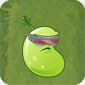 Plants Vs Zombies - Plants Vs. Zombies 2: It's About Time Plants Vs. Zombies: Garden Warfare PNG