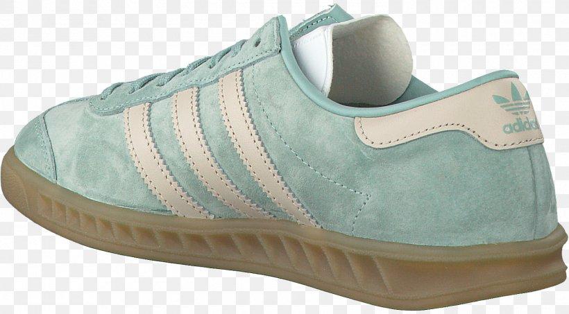 adidas hamburg schoenen