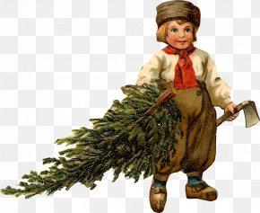 Soldier - Christmas Saint PhotoScape Desktop Wallpaper PNG