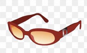 Sunglasses - Goggles Sunglasses Designer Bulgari PNG