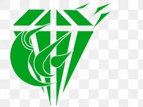 Leaf - Logo Product Design Leaf Brand Font PNG