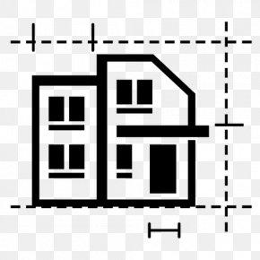 Architectural Design - Architecture Interior Design Services Architectural Designer PNG