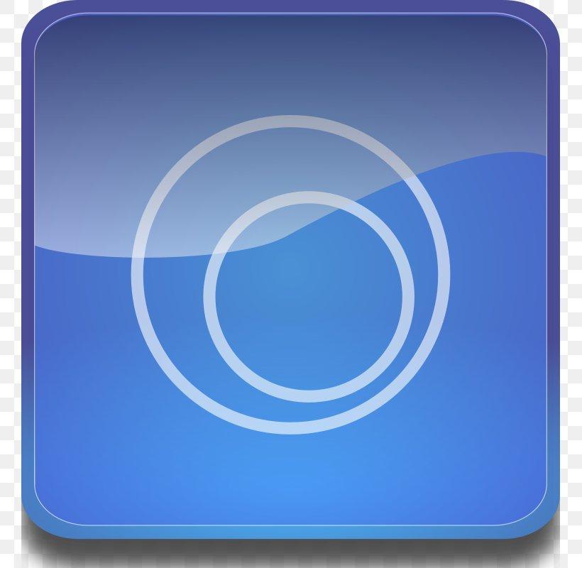 Button Clip Art, PNG, 759x800px, Button, Aqua, Azure, Blue, Cobalt Blue Download Free