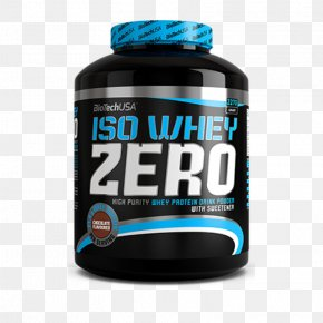 Whey - Dietary Supplement Whey Protein Isolate Bodybuilding Supplement PNG